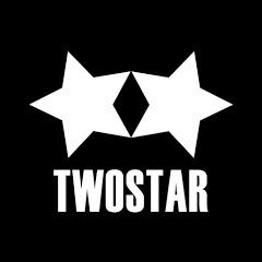 투스타 TV