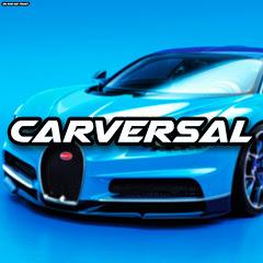 carversal