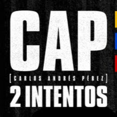 CAP 2 INTENTOS