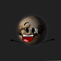 『Titan』