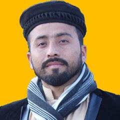 Tamoor Pardasi