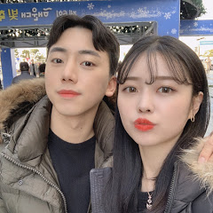 뚜야커플 D_Y couple