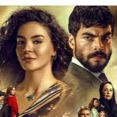 novelas turcas en español latino