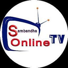 Sambandha Online Tv