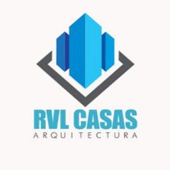 RVL CASAS