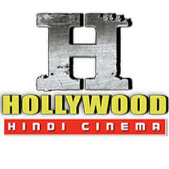 Hollywood Hindi Cinema Digital