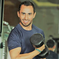 Adrián Fit