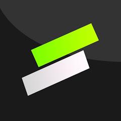 Sapro Gaming