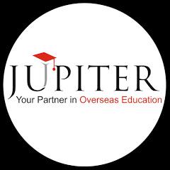 Jupiter Study Abroad