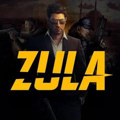 Zula Gaming