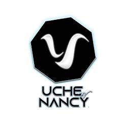 uche nancy