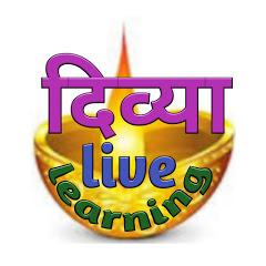 Divya Live Learning