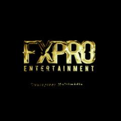 FXPRO ENTERTAINMENT