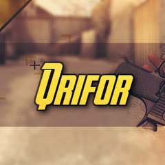 QriforGame