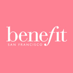 Benefit Cosmetics Middle East