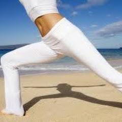 Yoga Playa Honda - Sabrina