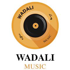 Wadali Music