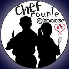 ChefCouple@Kannur