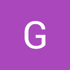 GoUnlimited