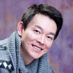 新聞最嘲點 Mr.姜光宇