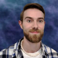 John Glasscock