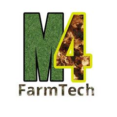 M4 FarmTech