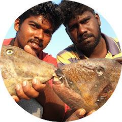 Ungal Meenavan Unavagam / உங்கள் மீனவன் உணவகம்