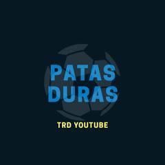 PATAS DURAS FC