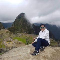 Juanda Reyes