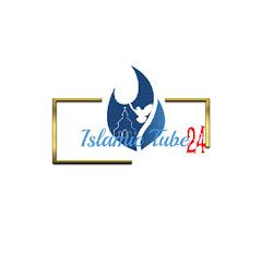 Islamic Tube24