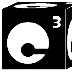 Cube Computer Channel