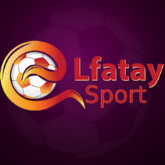 Elfatay - الفتاي