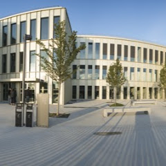 HEC Paris Executive Education