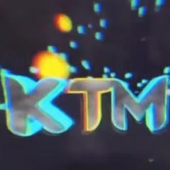 KTM KContreras