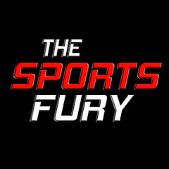 The Sports Fury