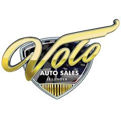 Volo Museum Auto Sales