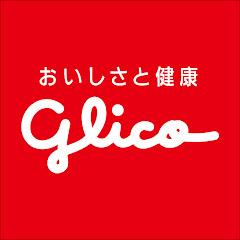 Glico Japan江崎グリコ 公式