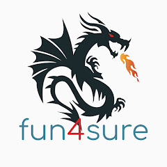 Fun4sure