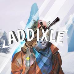 ADIXXLE