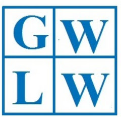 Goodwill Learning World