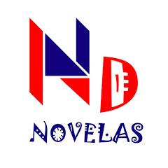 N D NOVELAS