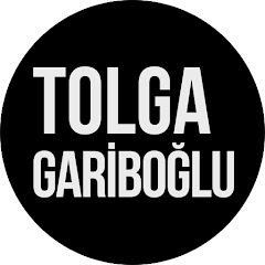 Tolga Gariboğlu