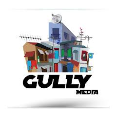 Gully Media