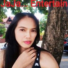 จ๊ะจ๋า เอนเตอร์เทน JaJa Entertain