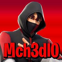 Mch3dl0