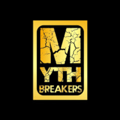 Myth Breakers