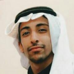 تعلم اللغة الإنجليزية مع محمد خلف ENG