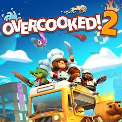 Overcooked 2 - Topic