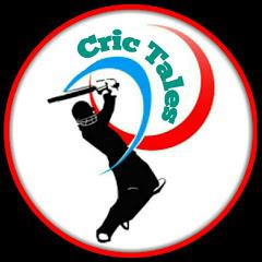 Cric Tales