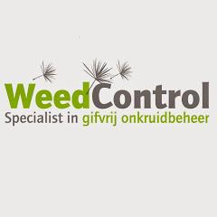Weed Control B.V.